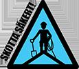 logo-skotta-sakert